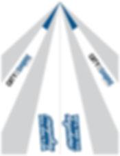 Paper Airplane Model 1-02.jpg