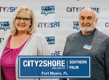 Southern Palm Opens in Fort Myers, FL