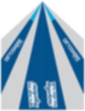 Paper Airplane Model 1-01.jpg