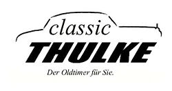 thulke-logo-web.jpg
