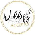 Weddify Partner.png