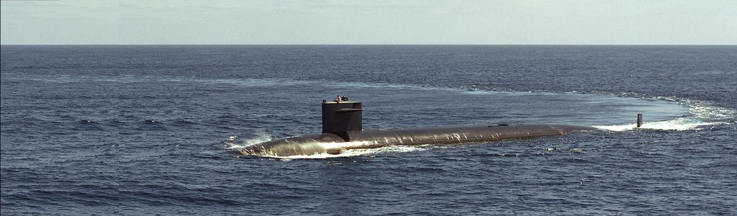 submarine-540762.png