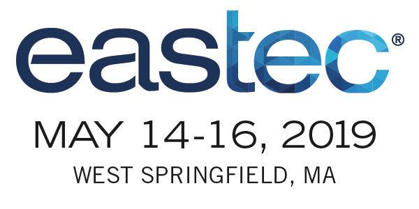 EASTEC_Logo_Badge.jpg