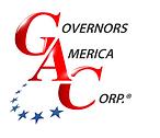 Web_GAC_logo.png