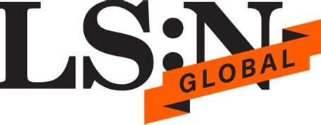 DAN - As seen in LS:N Global's Need to Know