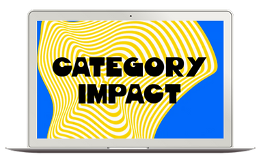 Category Impact.png