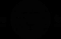 PE-logo-April-2019.png