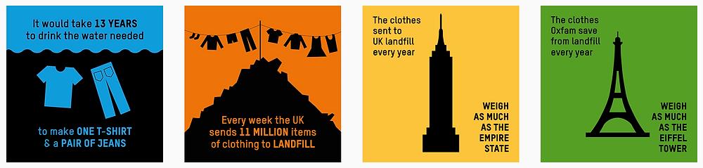 Image credit: Oxfam