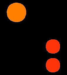 TiB_Logo-08.png