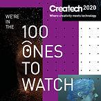 Createch_Ones_To_Watch_Instagram.jpg