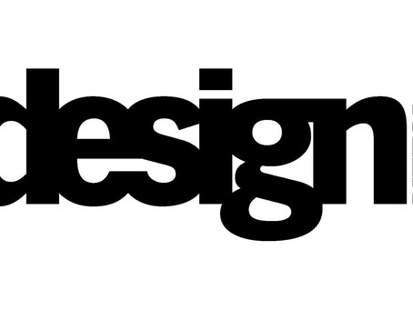 """The AI system that helps designers """"fail faster"""""""