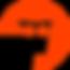DR_Logo_4-03.png