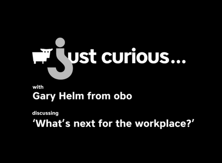 Just Curious Ep. 14