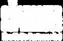 Header Logo-52.png