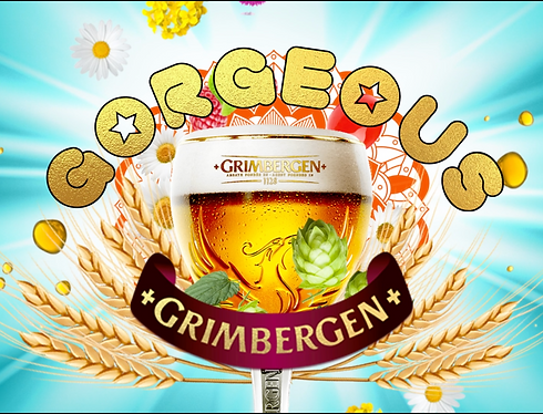 Grimbergen_Brand World.png