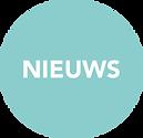 nieuws.png