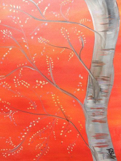 Red Branch