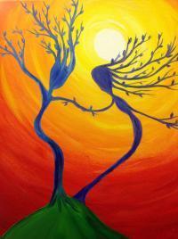 Treeppl