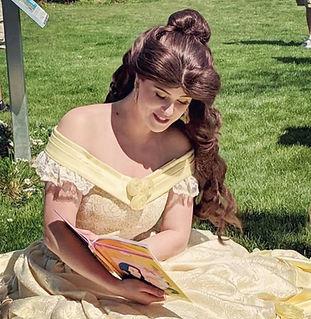 Belle Reading.jpg