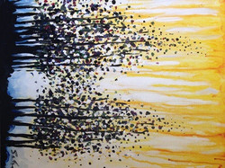 Sprinkle Tree