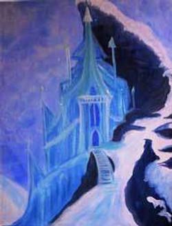Queens Castle