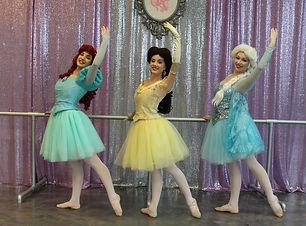 Princess Ballet Barre.jpg