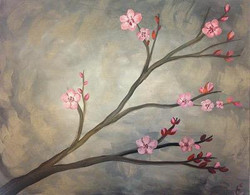 Silver Spring