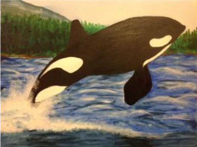 Original Orca