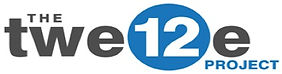 12 Project Logo.jpg