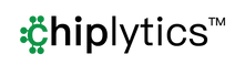 chiplytics_logo-10.png