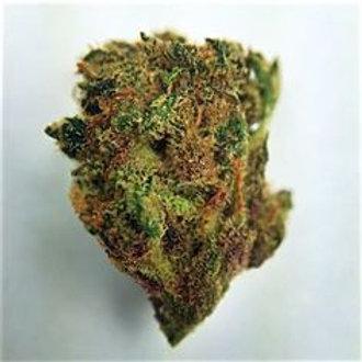 Kill Bill weed strain