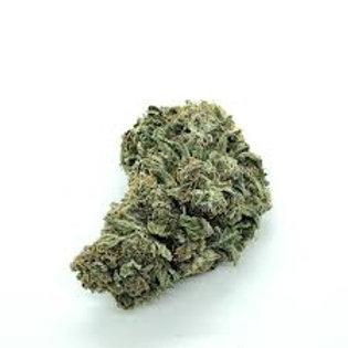 Royal Empress marijuanastrain