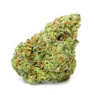 Sweet Baby Jane marijuana