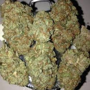 OGHazemarijuana strain