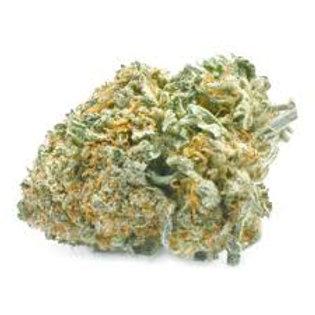 Washington Apple Marijuana