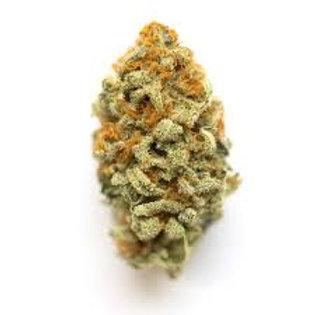Tornado marijuana strain