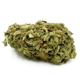 RomulanMaxx marijuana