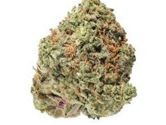 wonder woman marijuana strain