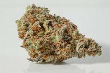 Henik marijuanastrain