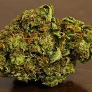 Xanadu marijuana
