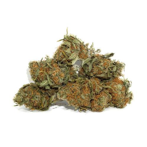 Whipped Cream marijuana strain
