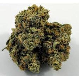 Candy Jack marijuana