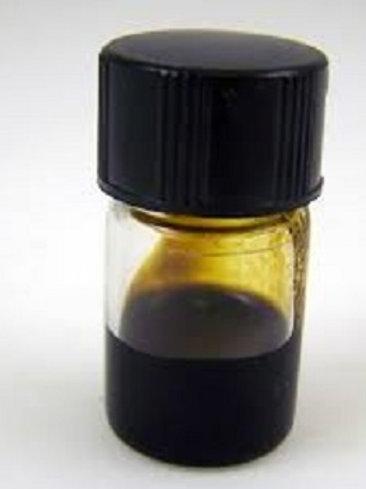 Buy Cannabis Cherry Oil Online