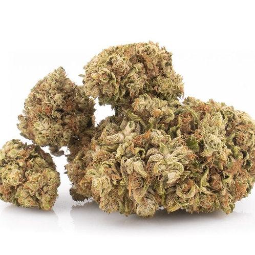 Trance marijuanastrain