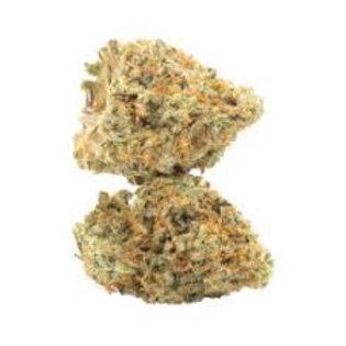 Fallen Angel marijuana strain