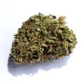 JamaicanLamb's Bread Marijuana