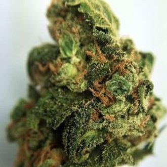 Pure Power marijuana strain