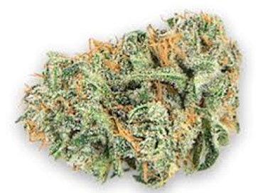 Hash Heaven marijuana strain