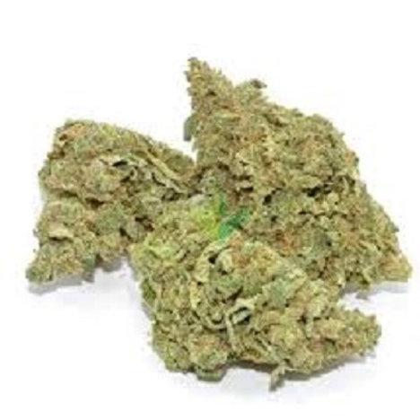 Maui Wowie weed