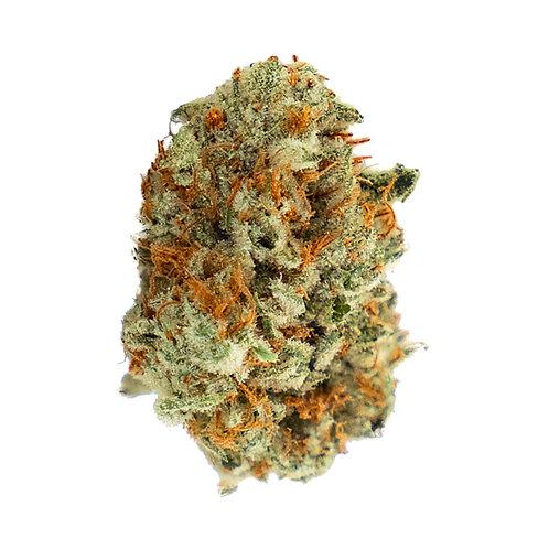 U2Kush marijuanastrain